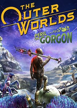 The Outer Worlds : Peril on Gorgon - PC