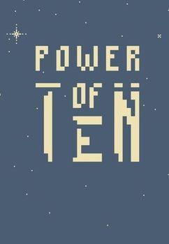 Power of Ten - Mac