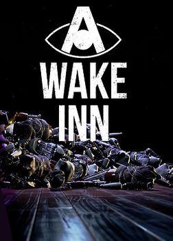 A Wake Inn - PC