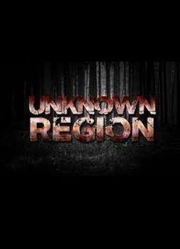 UNKNOWN REGION - PC