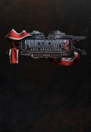 Panzer Corps 2 Axis Operations 1939 - PC