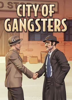City of Gangsters - PC