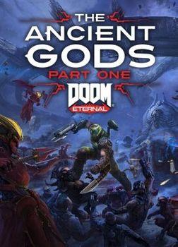 DOOM Eternal : The Ancient Gods - PC