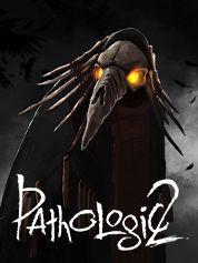 Pathologic 2 - PC