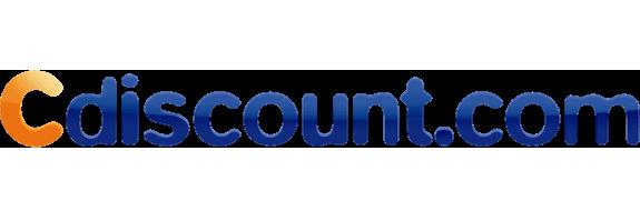 logo-cdiscount