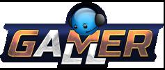 GamerAll