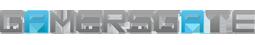 logo-gamersgate