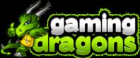 Gaming Dragons