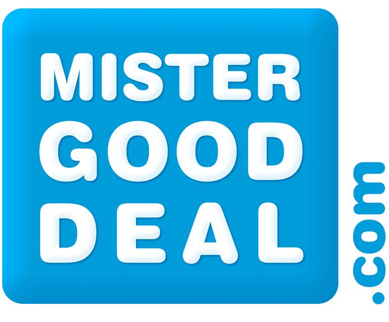 logo-mistergooddeal