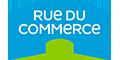 logo-rueducommerce