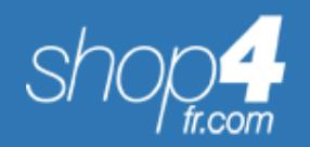 logo-shop4fr