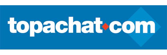 logo-topachat