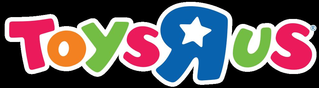 logo-toysrus