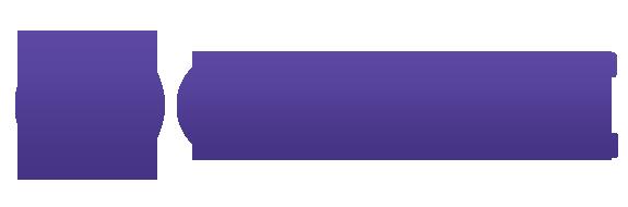 logo-twogame